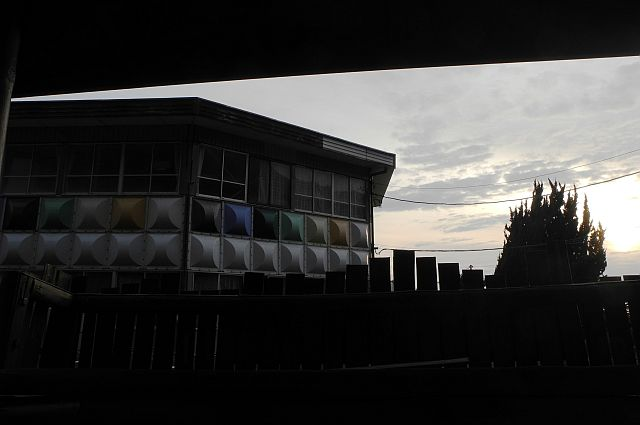 5L 南房フラワーパークの夕景 DSCN1220-2-c.jpg