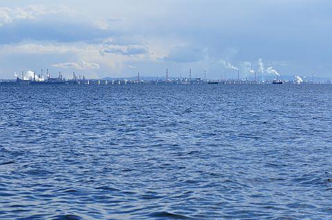 5m 冬空の稲毛海岸 DSC_5947-2-c.jpg