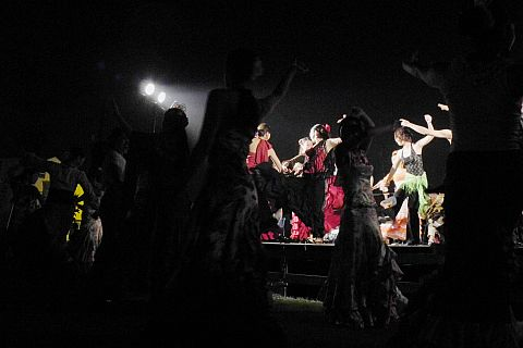 6m フェスティバルの夕べ DSCN0118-2-c.jpg