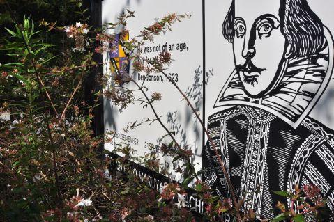 シェイクスピアの贈り物 9-2m DSC_0460-2-c.jpg