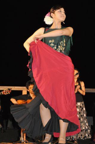 フラメンコフェスティバルin Tateyama 2010 1-2 26ed6ddf.jpg