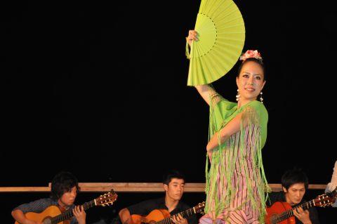 フラメンコフェスティバルin Tateyama 2010 1-3 344810b5.jpg