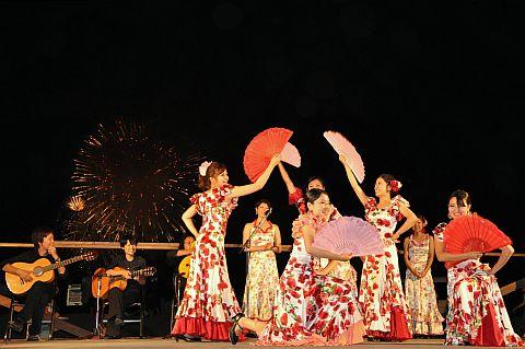 フラメンコフェスティバルin Tateyama 2010 1-4 8624e402.jpg