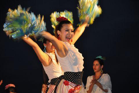 フラメンコフェスティバルin Tateyama 2010 1-9 aa45335e.jpg