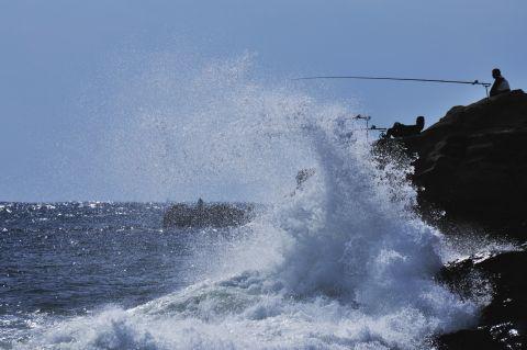 大波を求めて 1m DSC_4002-2ーc.jpg