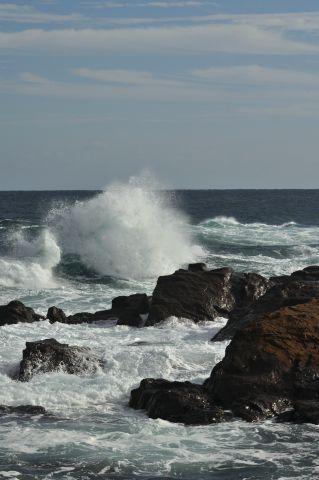 大波を求めて 7m DSC_4216-2-c.jpg