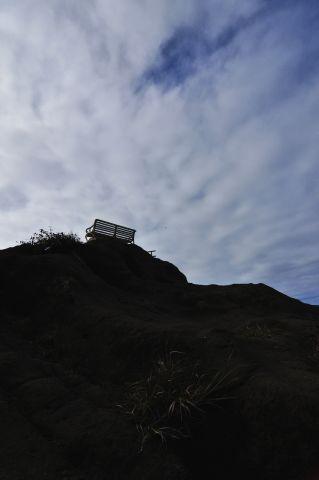 太洋を望む丘 1 cc27e5da.jpg