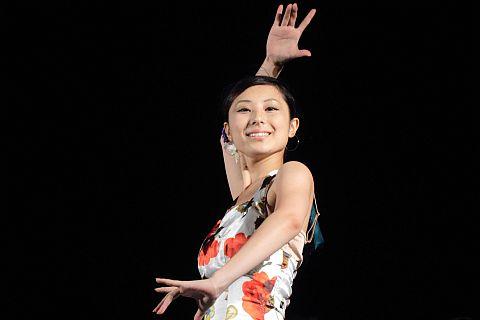 1-3m フラメンコフェスティバルin Tateyama 2011 DSCN0020-c.jpg