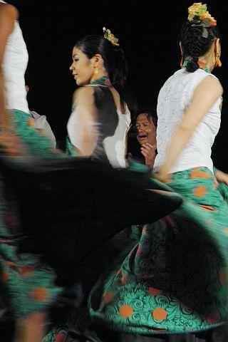 1-7m フラメンコフェスティバルin Tateyama 2011 DSCN0076-2-c.jpg