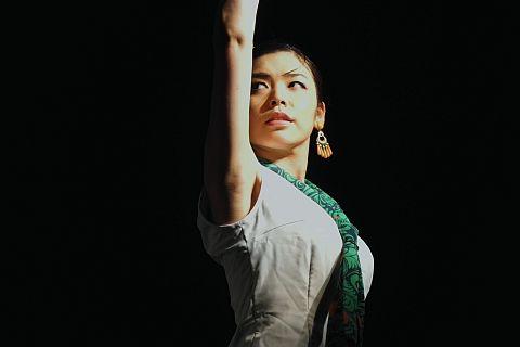 2-1m フラメンコフェスティバルin Tateyama 2011(続) DSCN0071-2-c.jpg