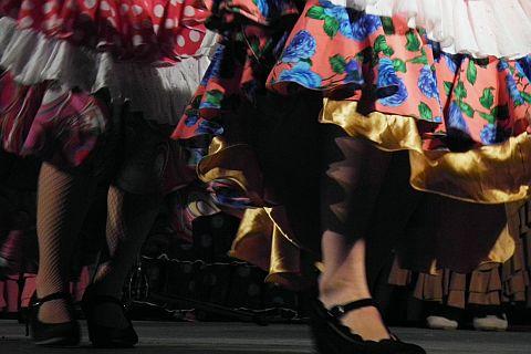 2m フェスティバルの夕べ DSCN0062-2-c.jpg