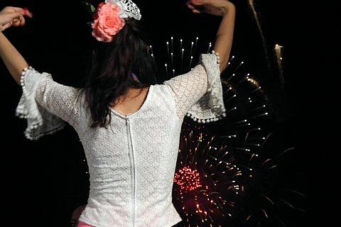 4m フェスティバルの夕べ DSCN0066-2-c.jpg
