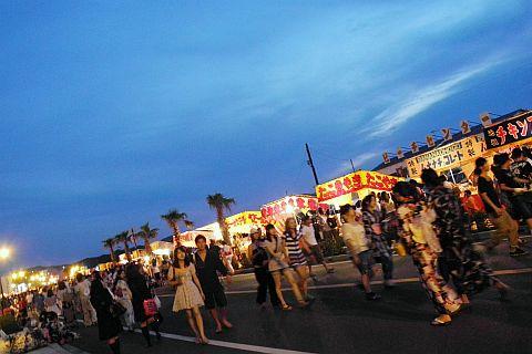5m フェスティバルの夕べ  DSCN0018-2-c.jpg