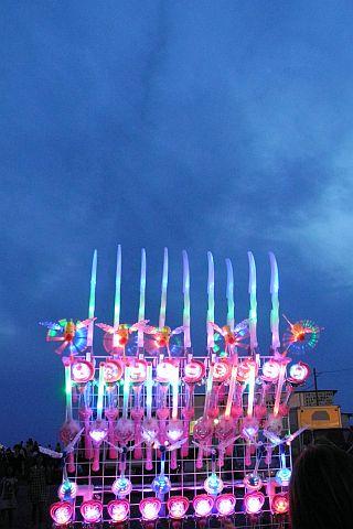 7m フェスティバルの夕べ DSCN0017-2-c.jpg
