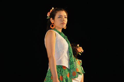 フラメンコフェスティバルin Tateyama 2010 (続) 2-4 986589f6.jpg