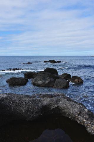 太洋を望む丘 3 6df1207c.jpg