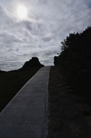 太洋を望む丘 5 11ee1882.jpg